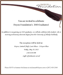 templates graduation party invitations amazon as well as