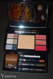 dior travel studio dior travel studio travel studio palette
