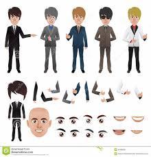 Human Anatomy Diagram Download Men Parts Diagram Download Man Body Parts Diagram Anatomy Chart