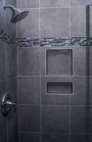 Bathroom Shower Wall Ideas Bathroom Tile Ideas For Shower Walls Complete Ideas Exle