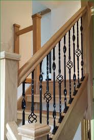 What Is A Banister 89 Best Staircases Images On Pinterest Staircases Stairs And