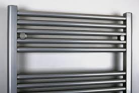 design heizkã rper horizontal wohnzimmerz design heizkoerper with design heizkã rper angos