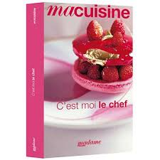figaro madame cuisine madame figaro ma cuisine tome 4 broché collectif achat livre