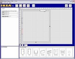 hgtv home and landscape design software for machgtv home design
