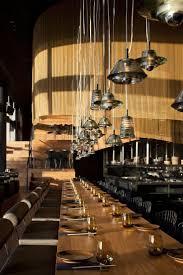 The Breslin Bar Grill Southbank Vic by 1500 Best Restaurant Cafe Images On Pinterest Restaurant Design