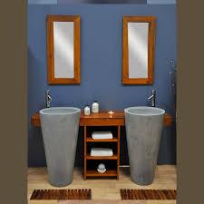 cuisine mr bricolage catalogue merveilleux cuisine mr bricolage catalogue 3 meuble salle de