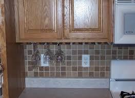 kitchen ceramic tile backsplash zyouhoukan net