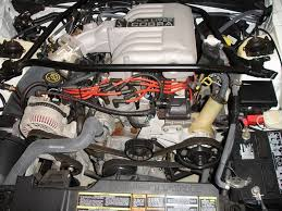 95 mustang engine craigslist find low mileage 1995 mustang cobra r in chicago
