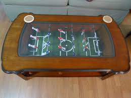 used foosball table for sale craigslist coffee table marvelous foosball coffee table image design with
