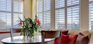 window revolution serving oklahoma