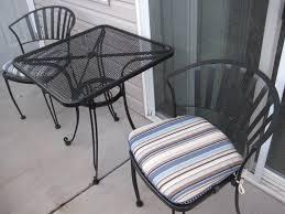 Amazon Patio Furniture Sets - patio inspiring patio furniture costco cheap patio furniture