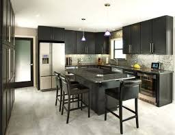 How To Remodel Kitchen Cabinets Yourself by Cost To Remodel Kitchen U2013 Fitbooster Me