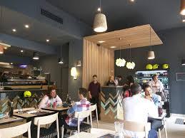 coté cuisine reims cote sushi reims restaurant reviews phone number photos