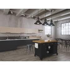 overstock kitchen islands assembled kitchen islands shop the best deals for nov 2017