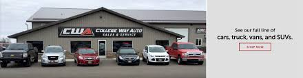 Billing Car Sales by Used Car Dealership In Fergus Falls Mn Car Dealer