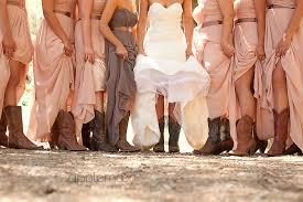 san luis obispo wedding photographers san luis obispo wedding photographers page 36