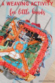 1666 best art craft activities images on pinterest art project