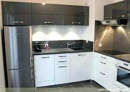 msa cuisine catalogue cuisine equipee pour petit espace cuisine equipee pour petit espace
