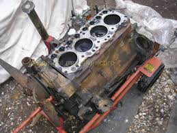 land rover diesel engine august 2011 the land rover owners wife