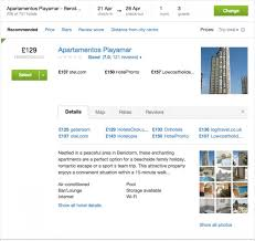 flights to alicante benidorm in march 2015 for just 86 31