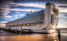 hqfx wallpapers cruise images for desktop free download ycu hqfx