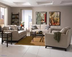 home interior redesign interior redesign fresh cool sofa loveseat arrangement also home