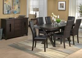 10 seat dining room set dact us