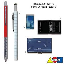 David Wright Architect by Holiday Gifts For Architects By Acme Studio Featured 1 Flw