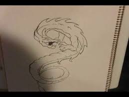 205 best how to draw fantasy art images on pinterest fantasy art