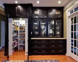 kitchen pantry designs ideas kitchen pantry storage ideas best 25 pantry ideas ideas only on