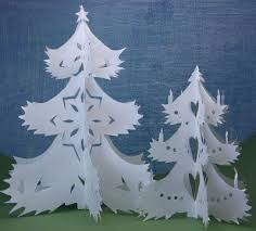 best 25 tree cut out ideas on diy