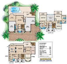 home floor plans california house plans for california absolutely design 5 las olas home plan