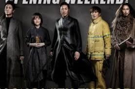 dramafire black knight dramafire dramacool icdrama korean drama engsub
