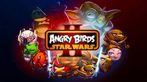 20800 angry birds star wars hd desktop background wallpaper