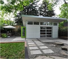 Prefab Studio Backyards Trendy Size 1280x960 Prefab Backyard Studios Home