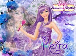 image barbie princess popstar barbie princess