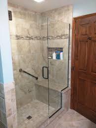 sterlingplumbing com shower doors best inspiration from