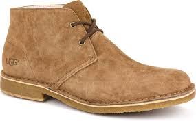 womens ugg desert boots ugg australia s leighton suede free shipping free returns