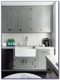 grout kitchen backsplash subway tile kitchen backsplash grey grout tiles home from grouting