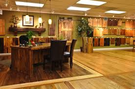 mixing different types of hardwood floors t g flooring