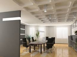 Tech Office Pictures Office 11 Office Design Ideas Hi Tech Office Office Decor 1