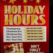 carl s jr 12 reviews fast food 1410 colony rd ripon ca