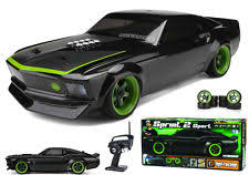 1969 Black Mustang 1969 Ford Mustang Rtr X Black Body Decals U0026 Clips Hpi 1 10