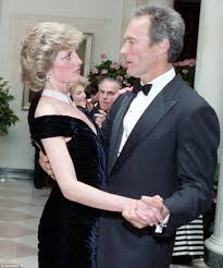 lady charlotte diana spencer why charles and diana u0027s marriage was doomed from the start daily