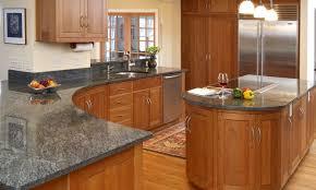 sweet design motor great lovely modern great lovely kitchen