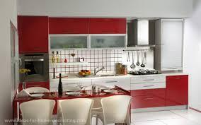 Kitchen Decor Themes Ideas Modern Kitchen Theme Ideas Kitchen And Decor