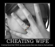 Cheating Wife Memes - we all knew u were a slut but thanks for proving it quotes