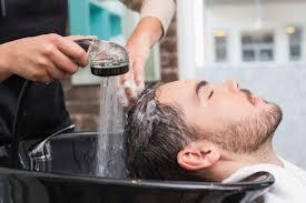 Wash Away Hair Color Secrets Hair Stylists Won U0027t Tell You Reader U0027s Digest