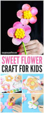 359 best flower theme weekly home preschool images on pinterest