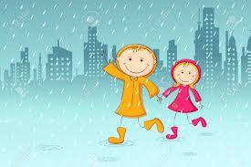 rainy day pictures qygjxz